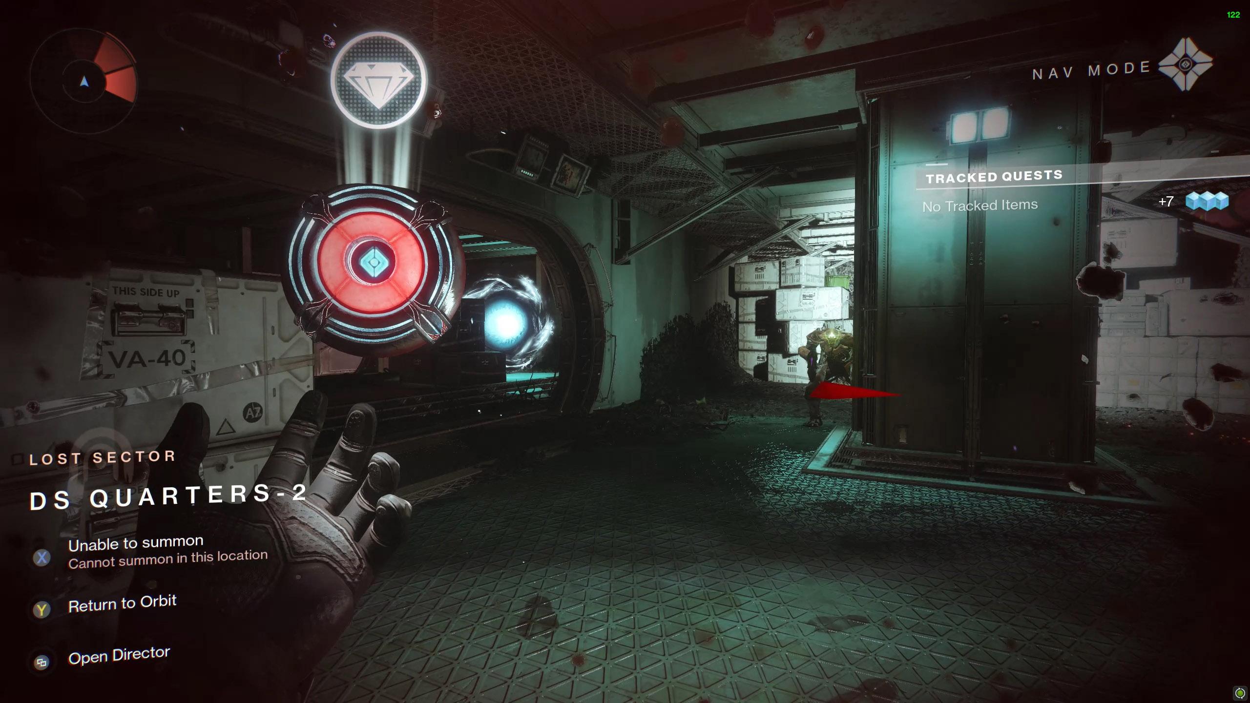 Destiny 2 Savanthuns Eyes Titan DS Quarters-2