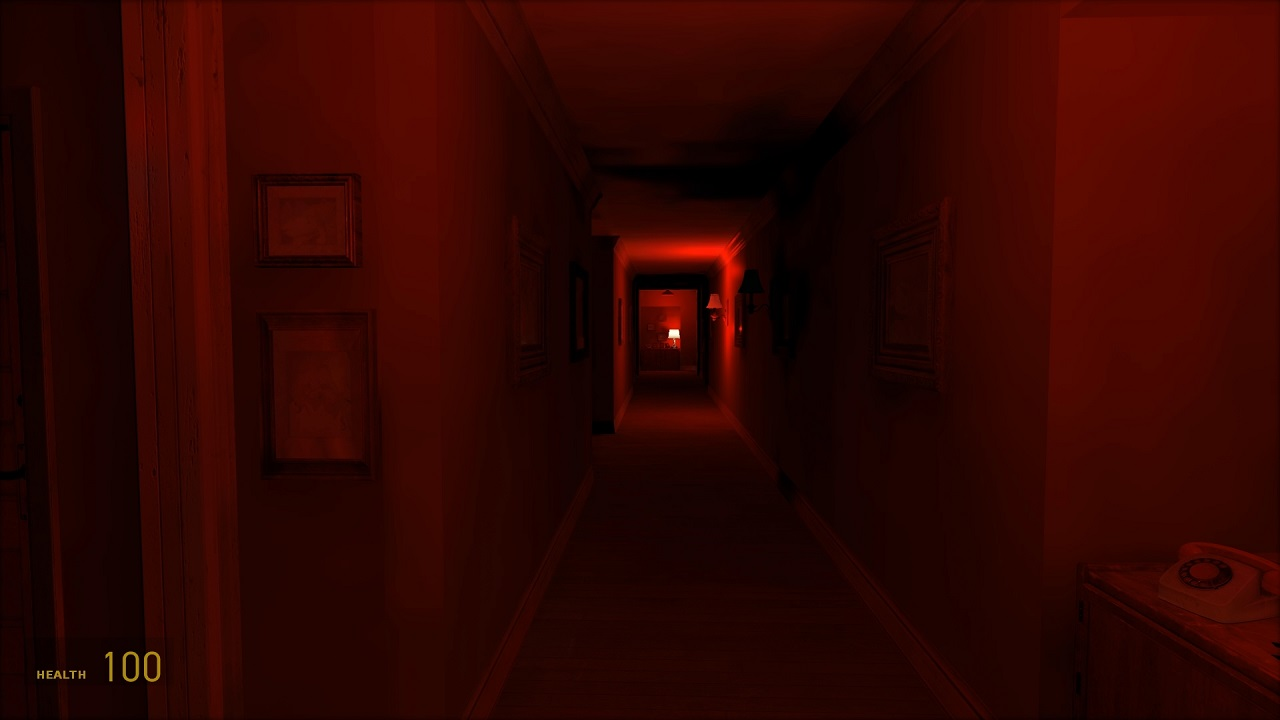 The Half-Life: Alyx Silent Hills PT mod has already brought some iconic loops and visuals to the game and will be improved to more closely resemble the entire original experience.