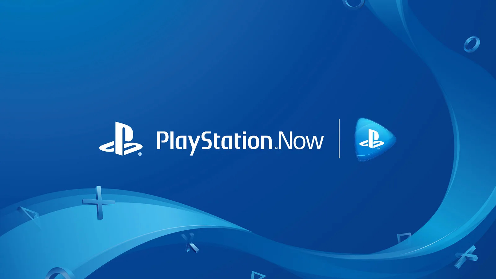 Best deals from PlayStation Days of Play 2020 Sale
