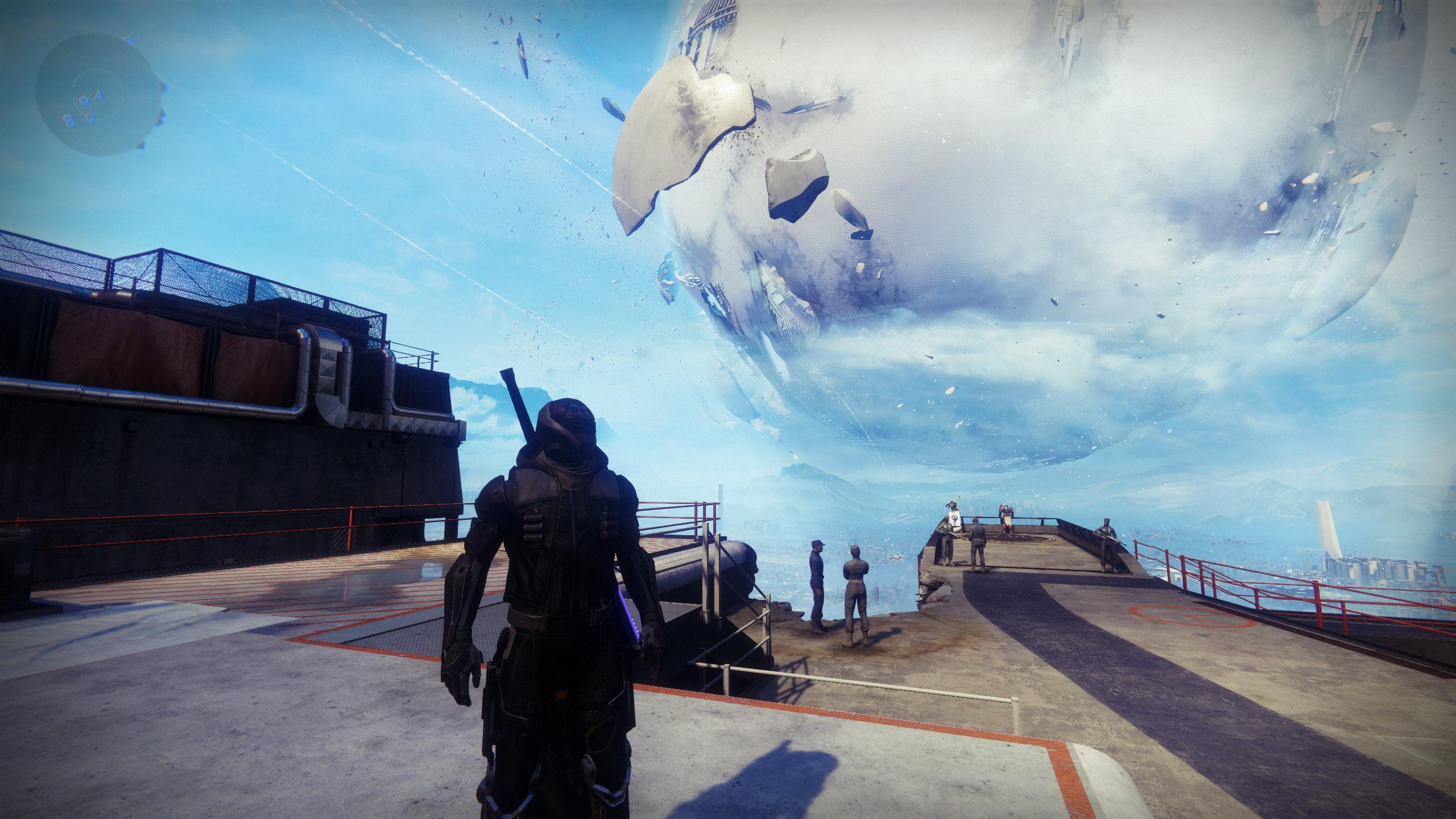 St0mp-EE5 Destiny 2