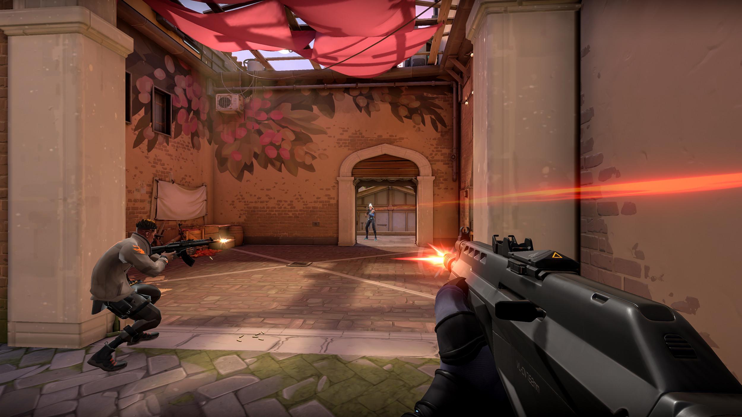 valorant combat - Free Game Hacks