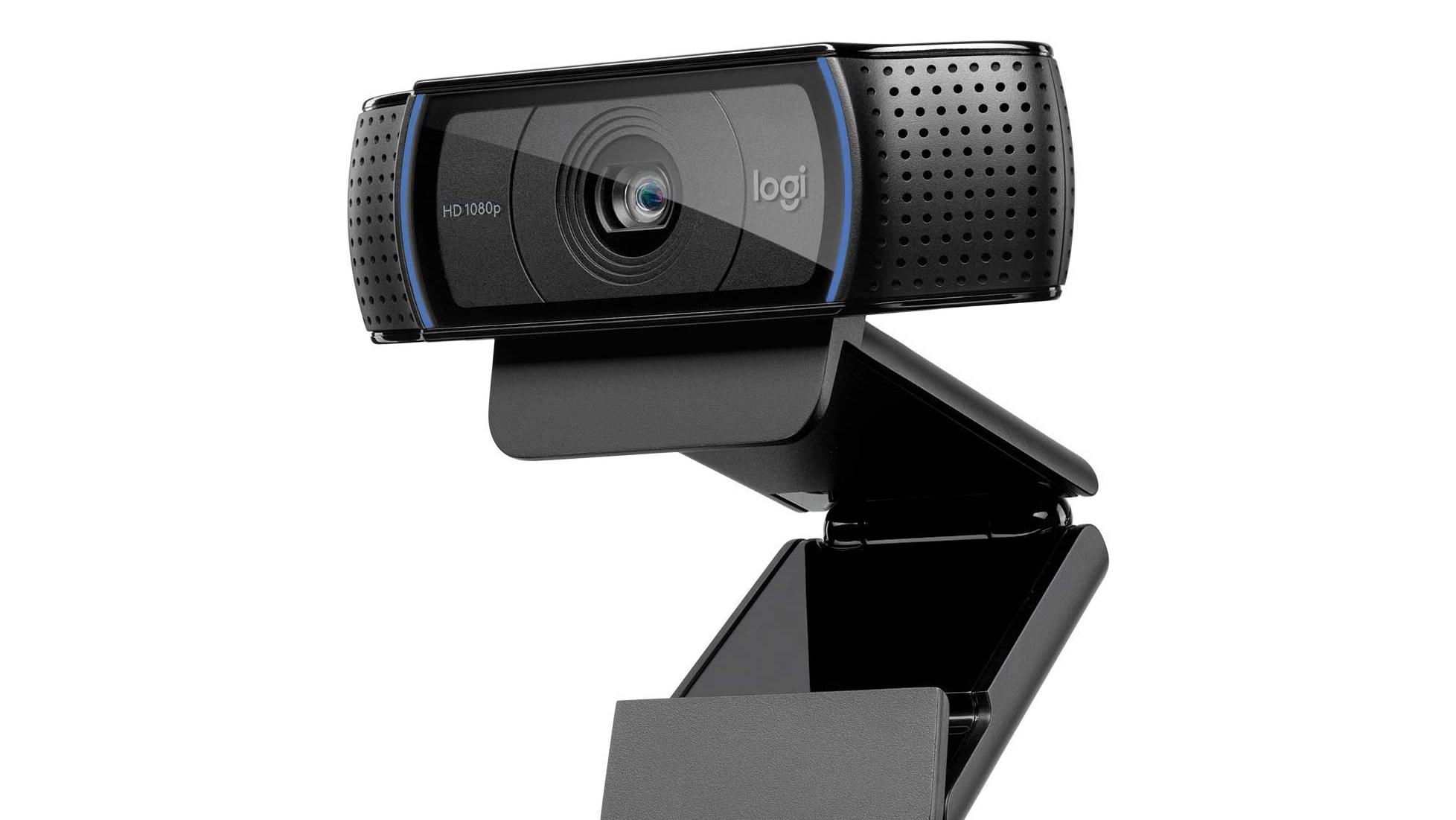 amazon webcams