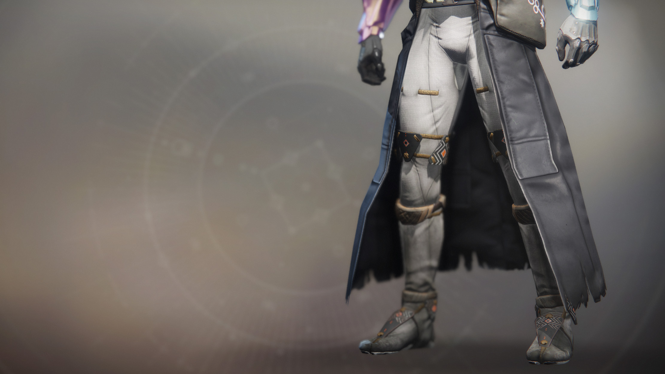 destiny 2 lunafaction boots