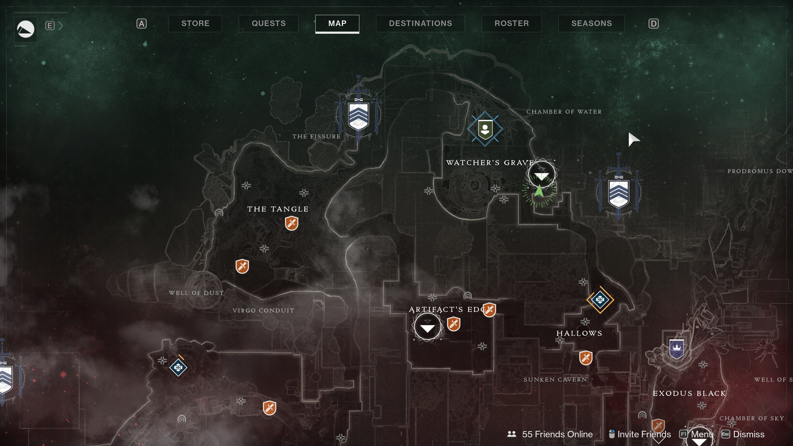 Xur's location and wares for July 10, 2020 - Destiny 2