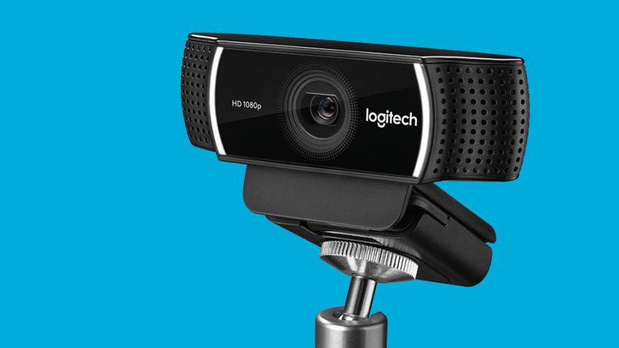 iphone as webcam PC