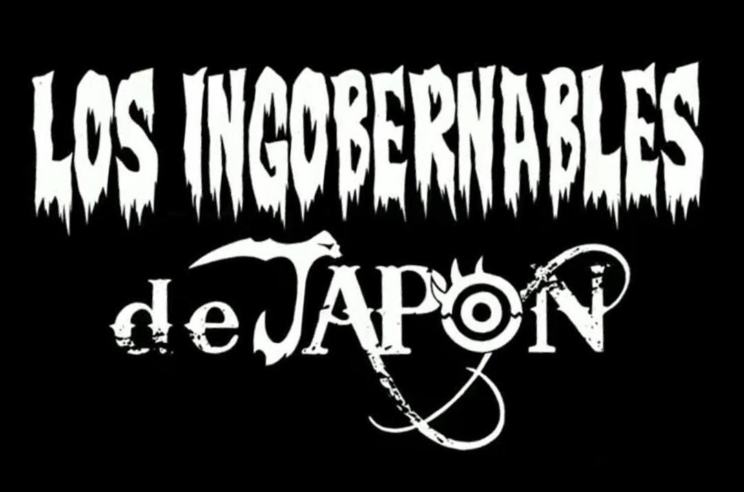Los Ingobernables de Japon are the best.