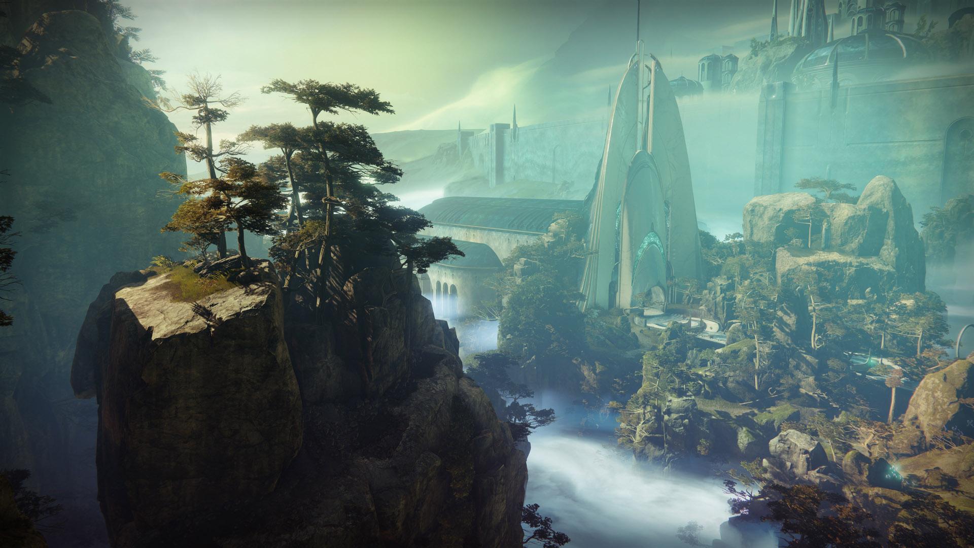 Destiny 2 Season 4 Forsaken Season of the Outlaw