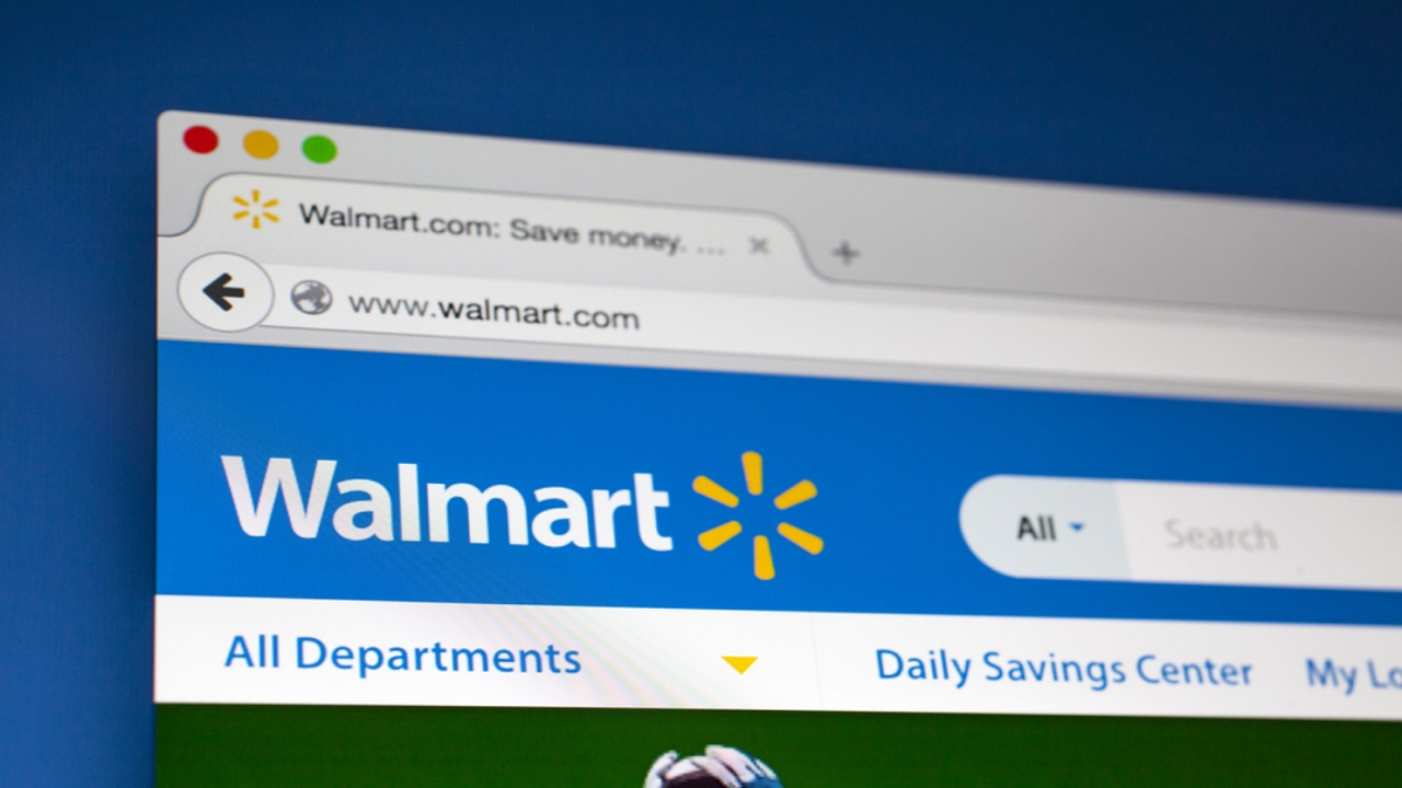 If the rumors are true, Walmart+ will offer a number of in-store and online discounts on various services comparable to Amazon Prime.