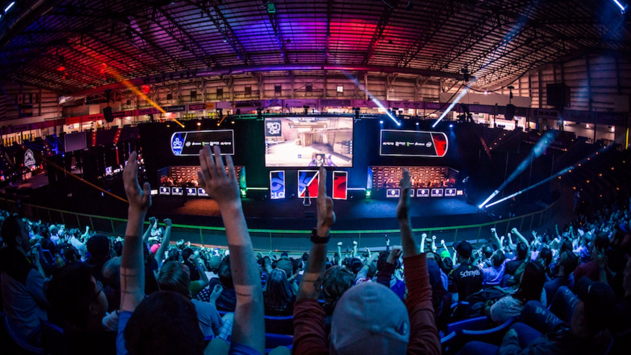 As events like DreamHack Atlanta 2020 are shelved till next year, the DreamHack organizers have promised online tournaments in place of physical events throughout the year.
