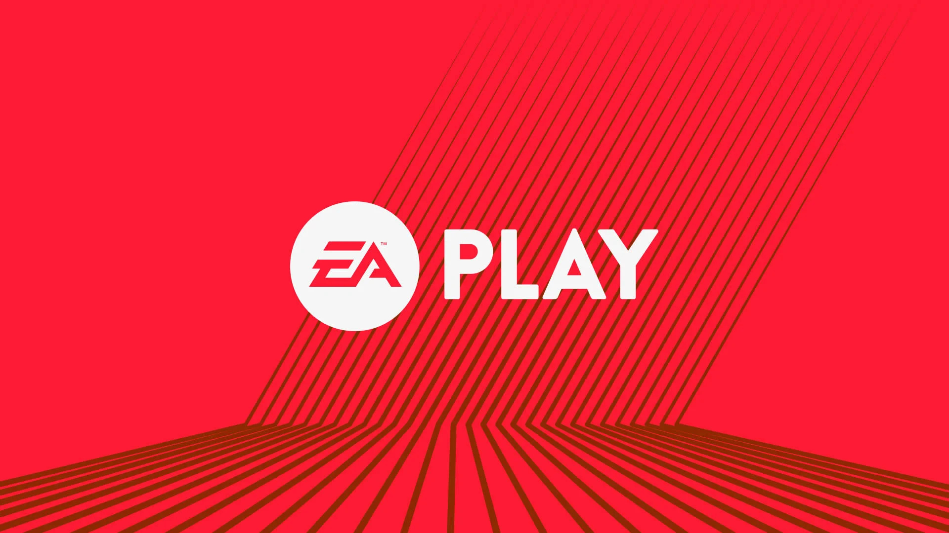 The subscription service was recently renamed from EA Access to EA Play to synchronize with the companies yearly showcase event.