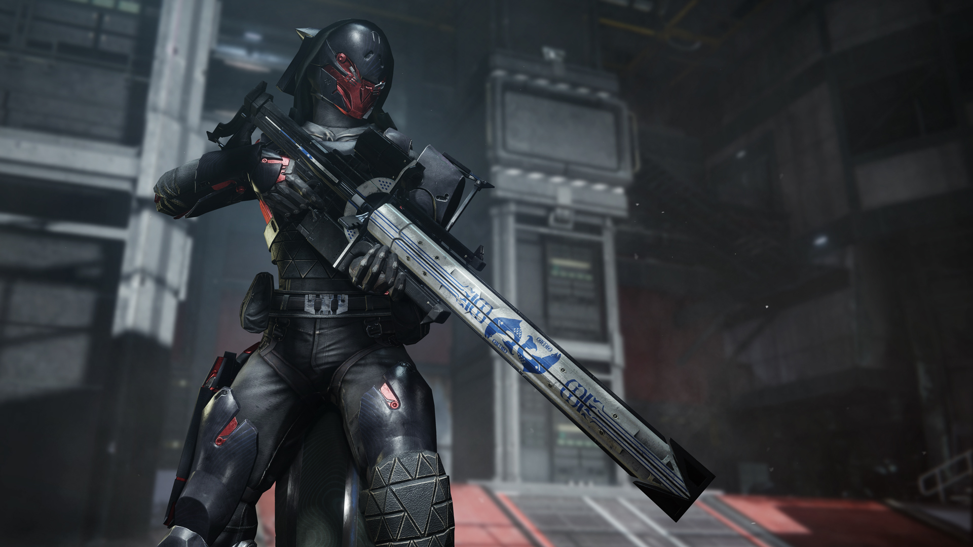 Exotic weapons leaving with Beyond Light Destiny 2