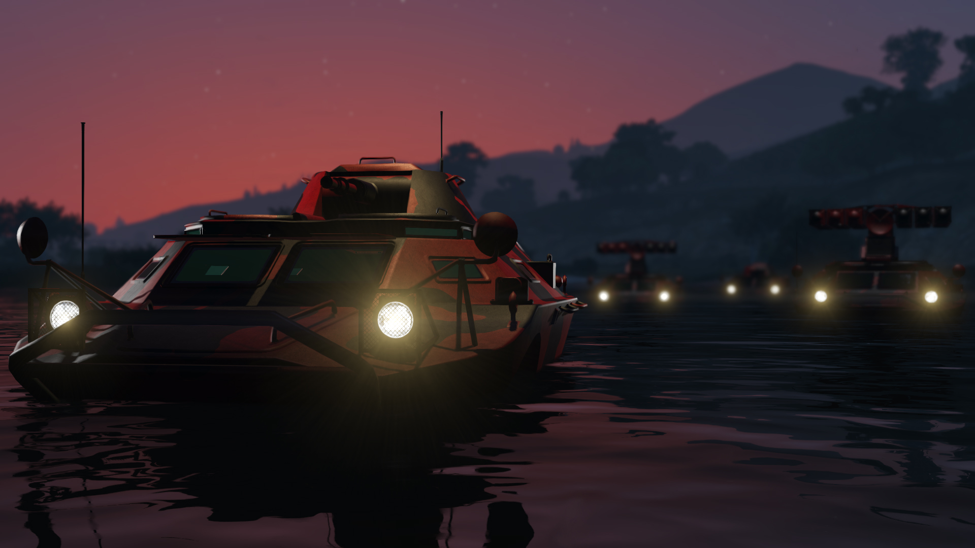 are GTA 5 money generators safe?