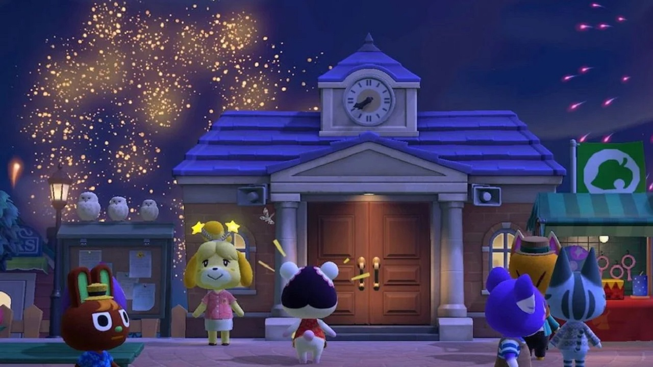 Sales and regular content updates to games like Animal Crossing: New Horizons have only helped to add value to the Nintendo Switch console in 2020.