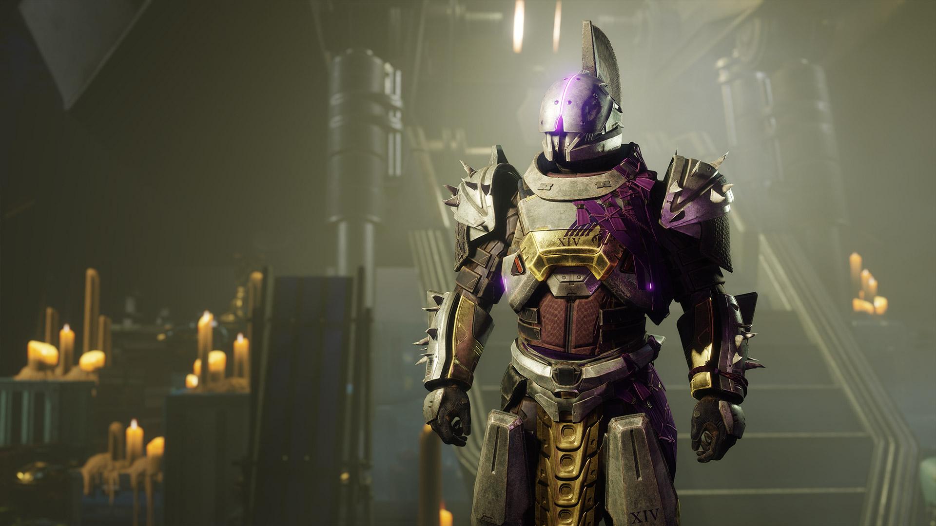 Trials Access Destiny 2