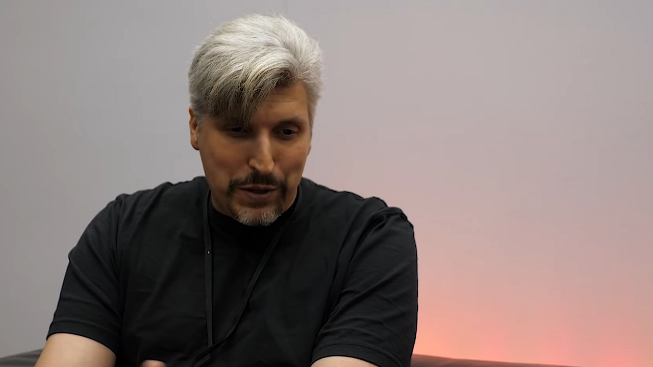 Brian Mitsoda has been a longstanding voice in the direction and narrative of Vampire: The Masquerade. It will be unfortunate to see Bloodlines 2 to launch without his direction behind it.