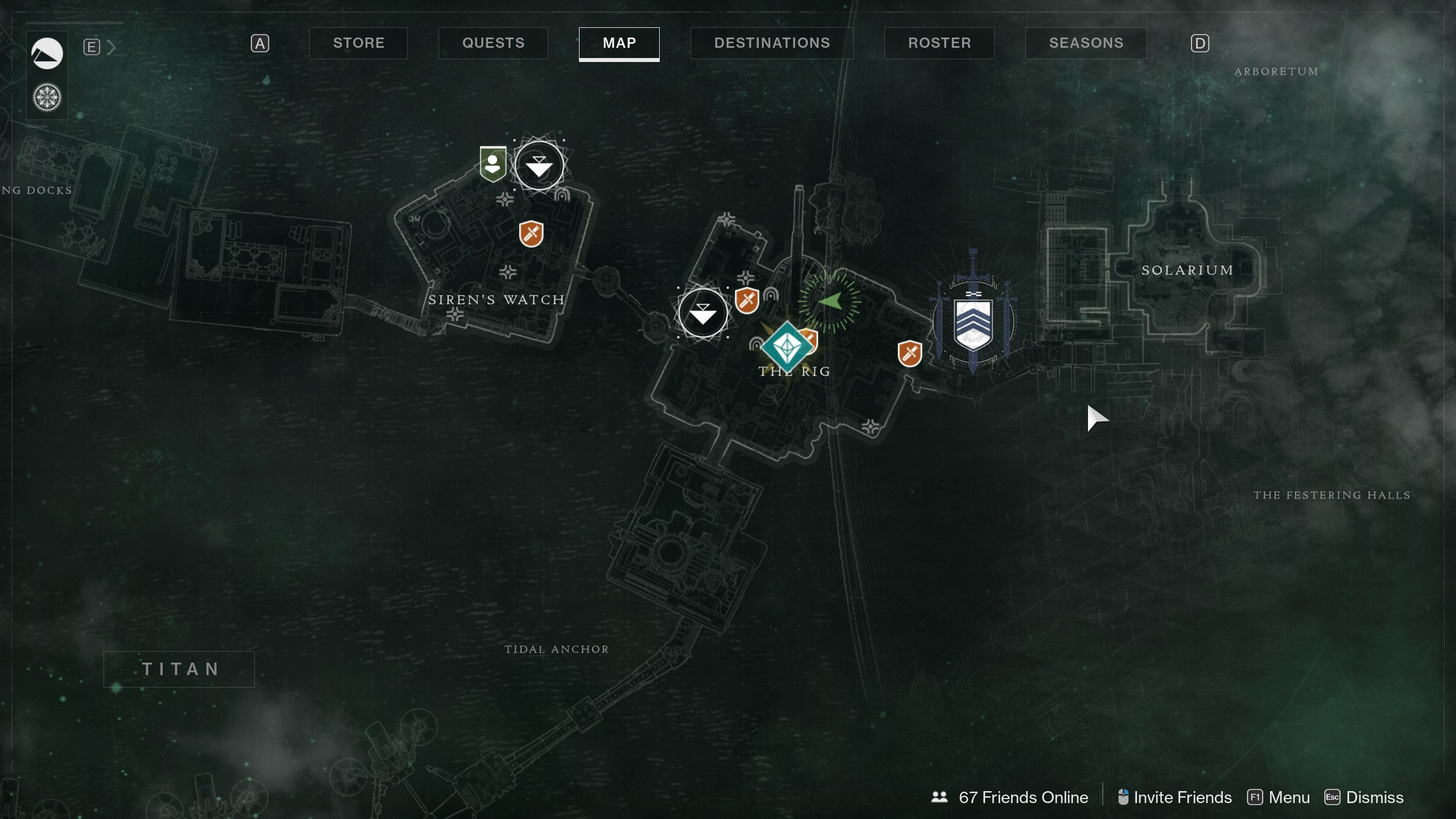 Xur location and wares August 14, 2020 Destiny 2