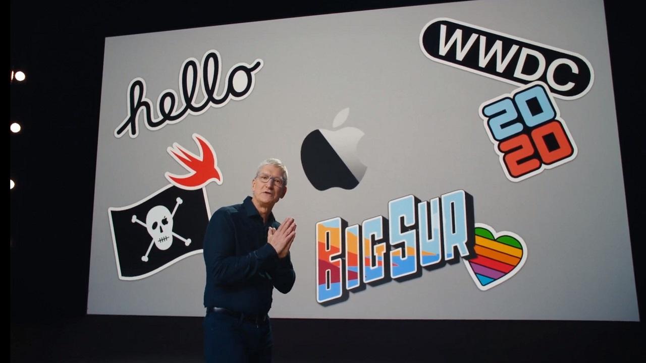 Apple Tips 'Time Flies' Event on September 15