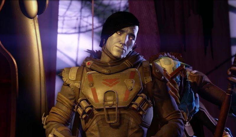 destiny uldren sov symbol chest armor
