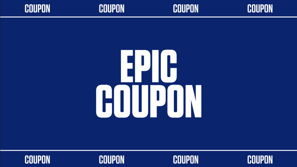 Install Rocket League On Epic Games Store And Get A 10 Store Coupon Shacknews