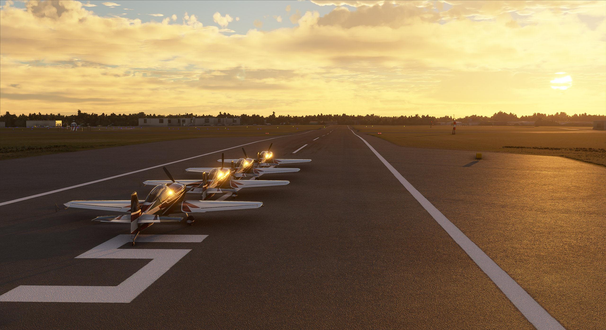 microsoft flight simulator 2020 patch notes 1.8.3.0 update