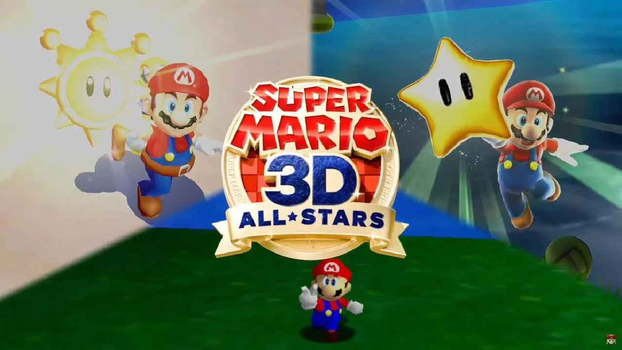 With games like Super Mario 3D All-Stars right around the corner, the Nintendo Switch continues to be a console well worth having.