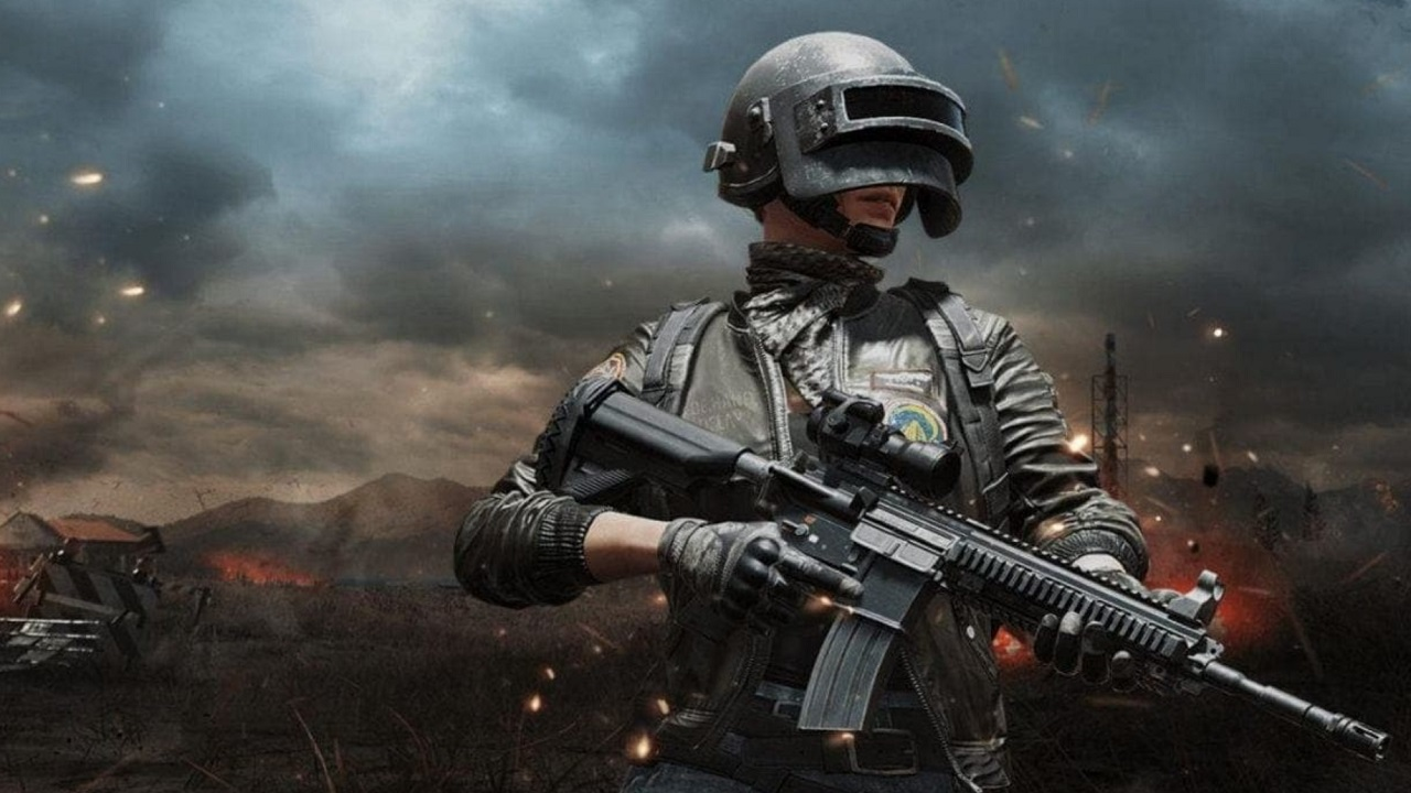PUBG Mobile was a notable entry in a long list of apps banned in India due to what the government deemed predatory and intrusive use of data collection practices.
