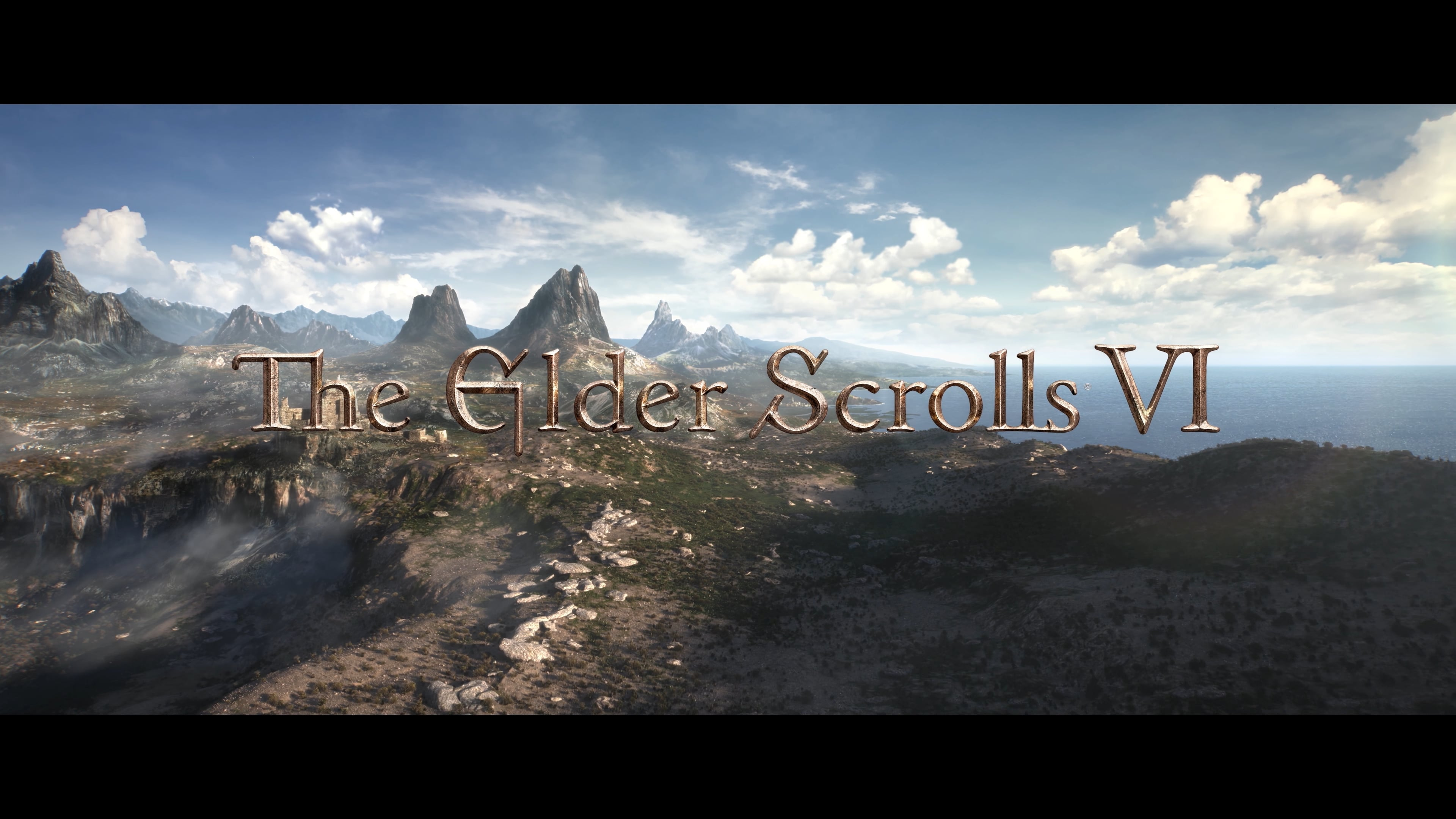 The Elder Scrolls 6 will launch as a first-party Xbox Game Studios title, available on Game Pass for console and PC.