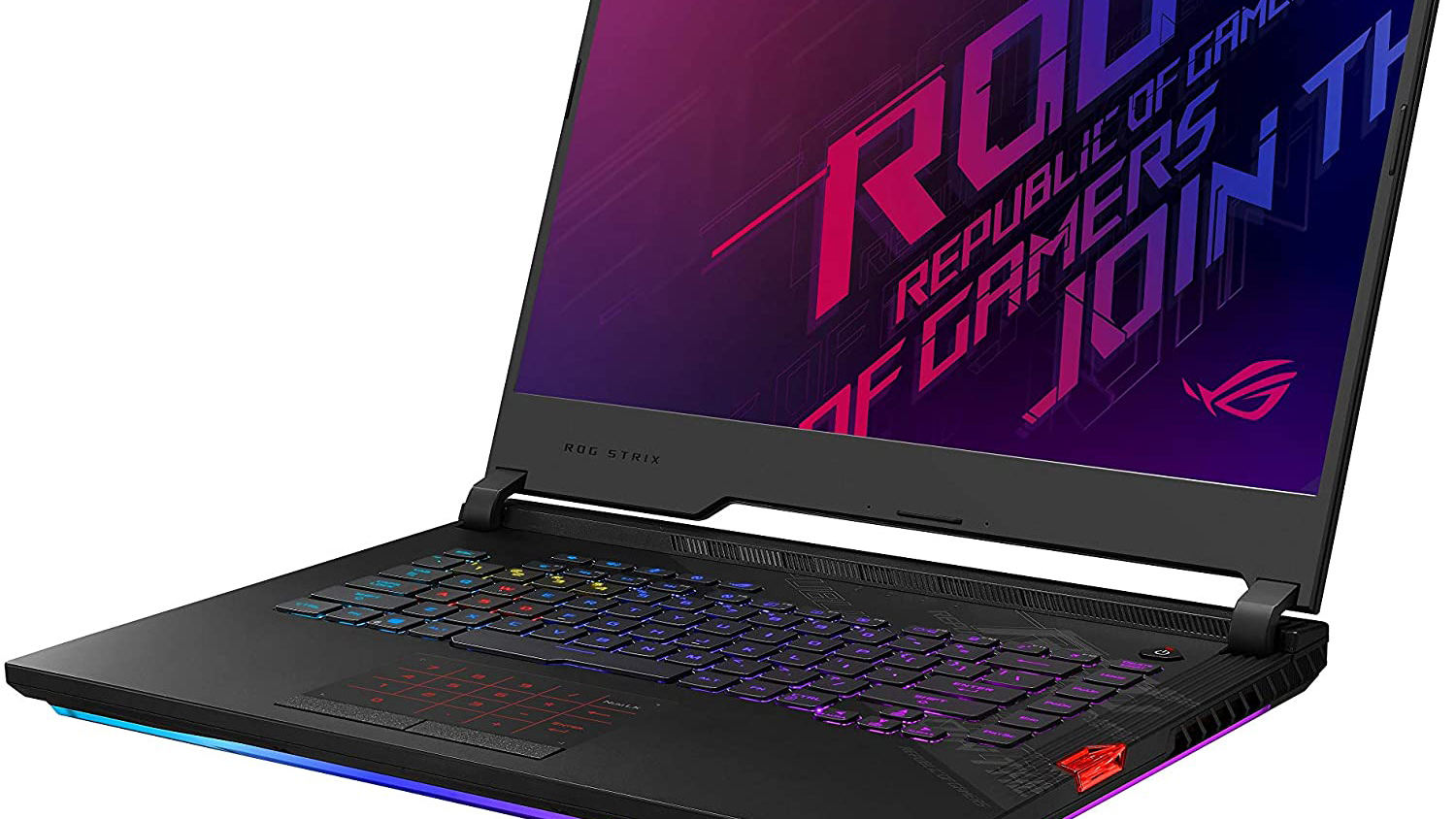 Best Amazon Prime Day 2020 deals - gaming laptops