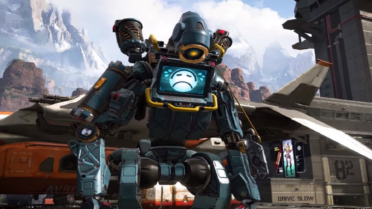 apex legends turn off crossplay