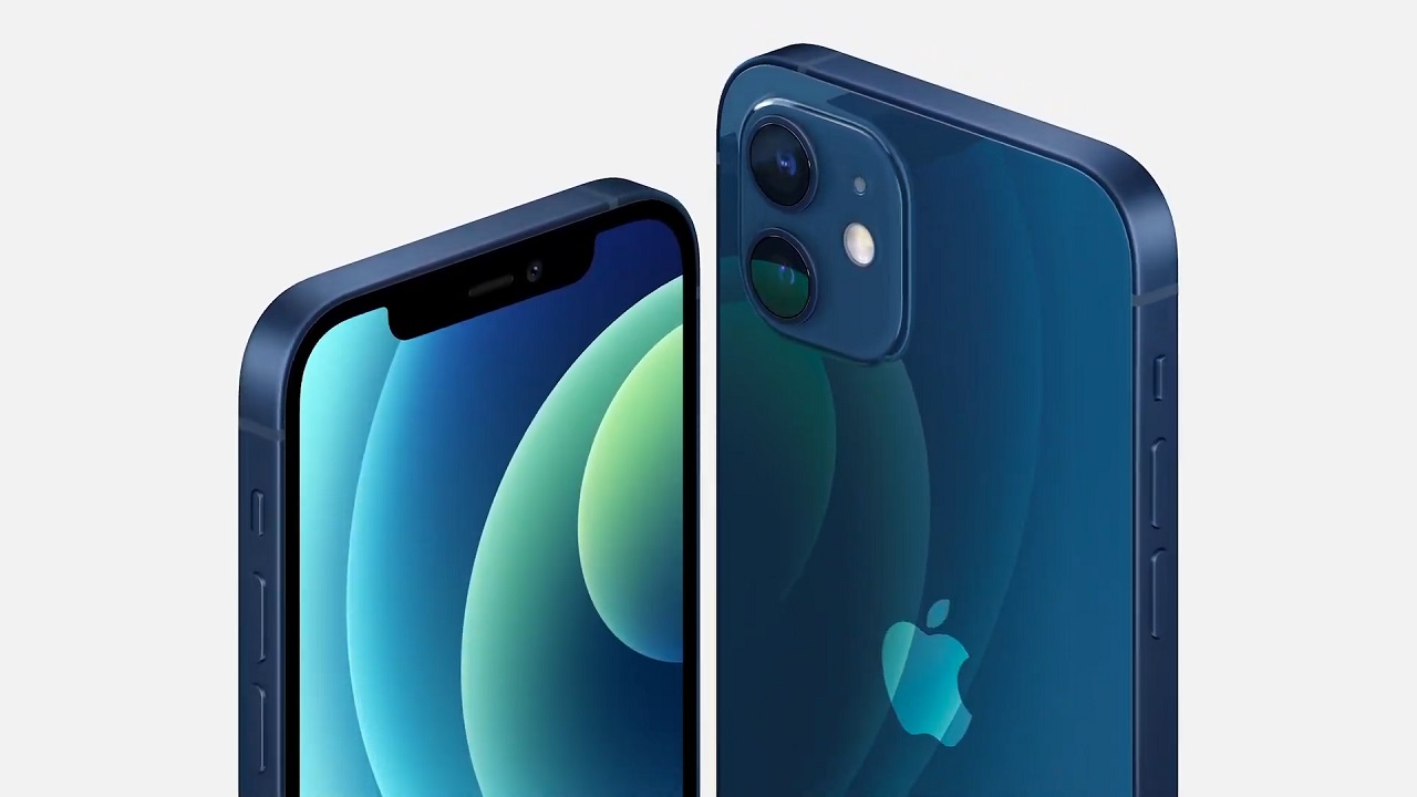 The iPhone 12 will be one of the first Apple smartphones to utilize new 5G hardware and capabilities.