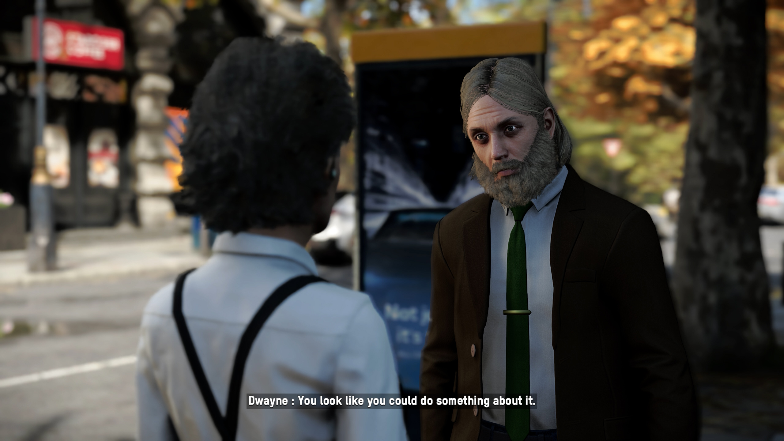 How to get new recruits in Watch Dogs: Legion