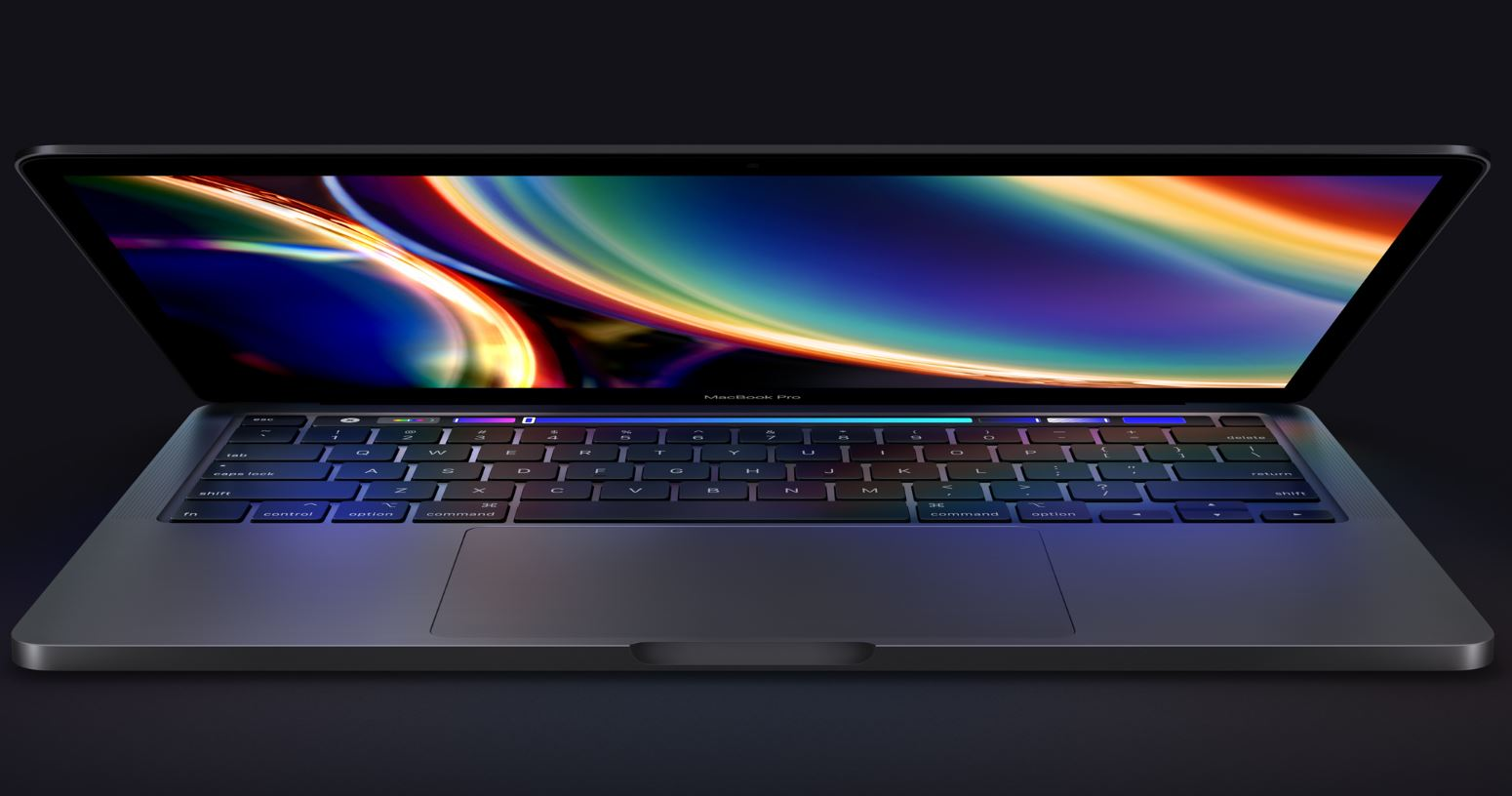 An ARM-powered Macbook could provide much better battery life than current-generation models.