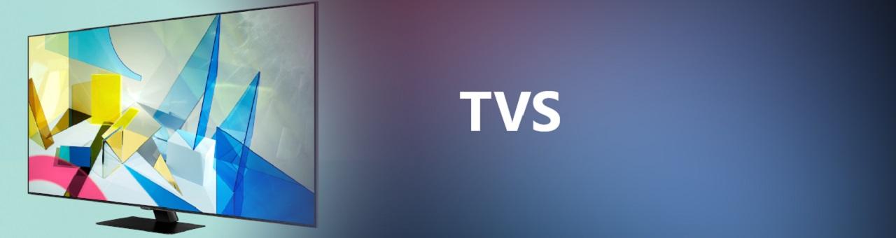 Black Friday Costco deals 2020 - TVs, PC, and more   Shacknews