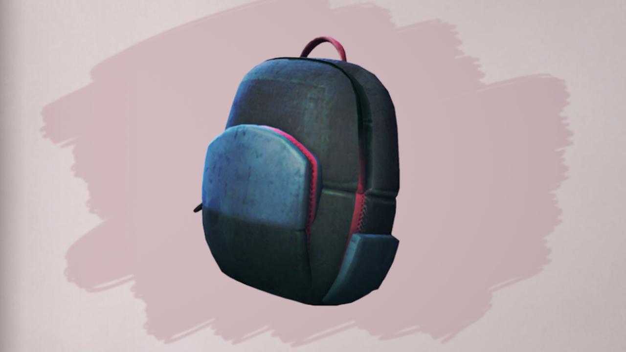 bugsnax all tools snakpack