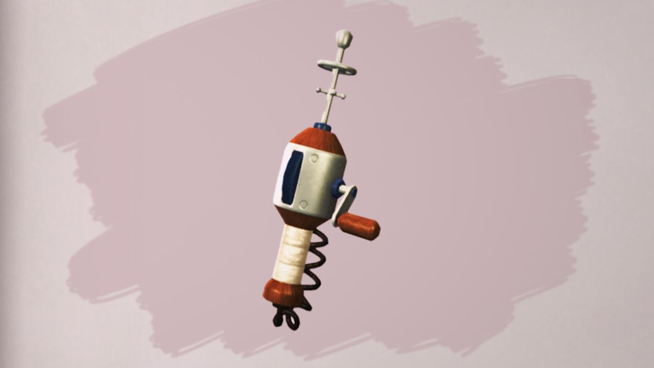 bugsnax all tools snaktivator