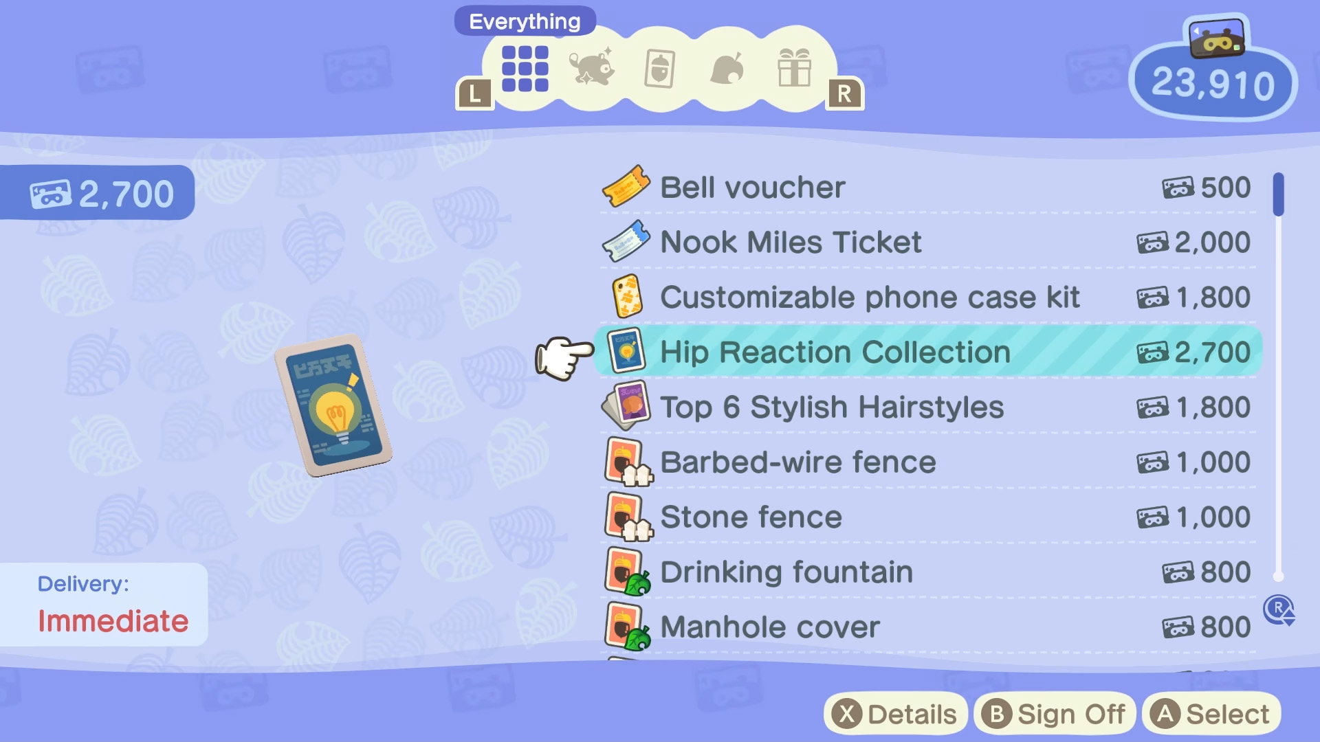 how to sit anywhere - animal crossing: new horizons