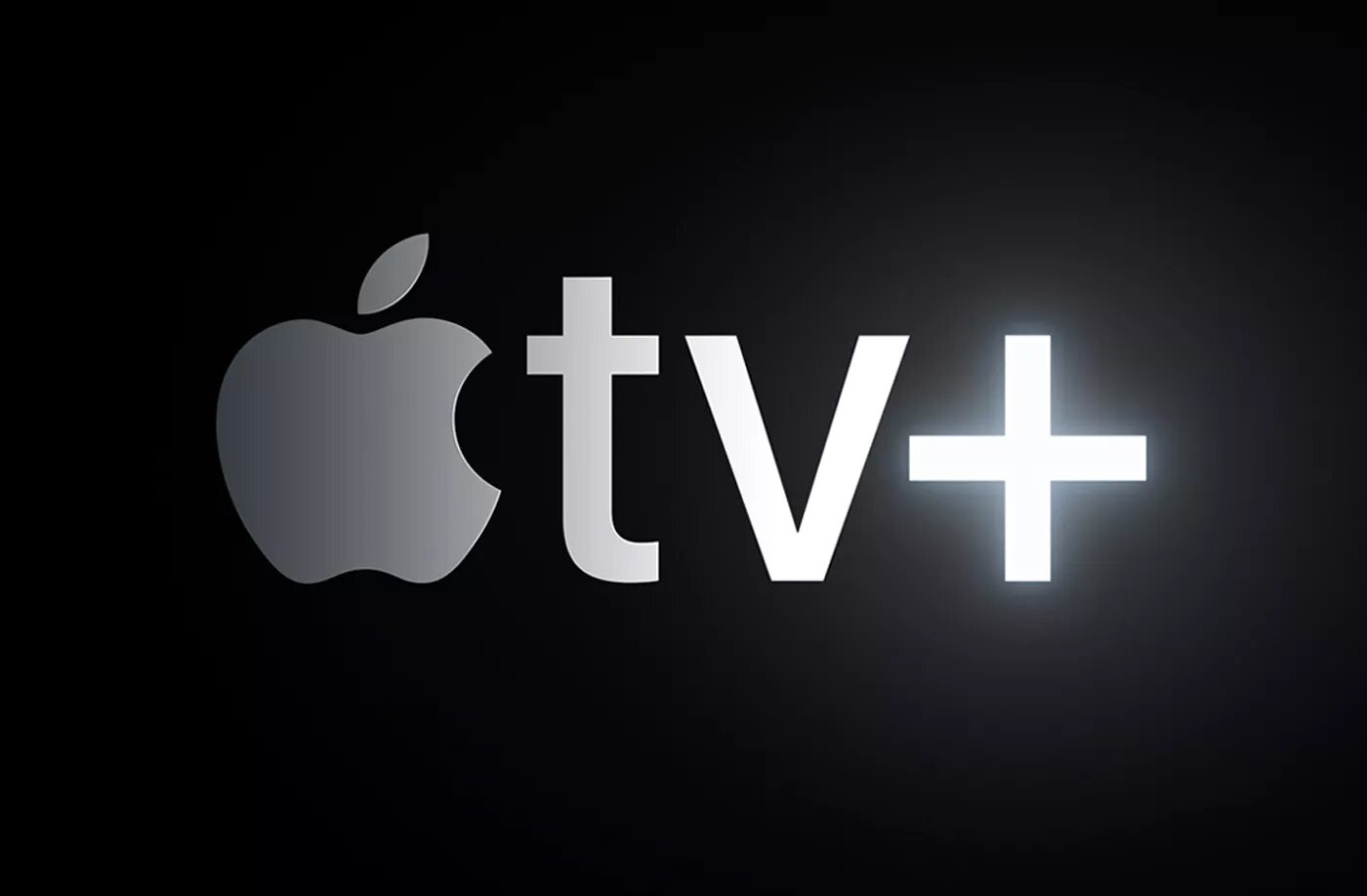 New Apple TV stuff could be coming