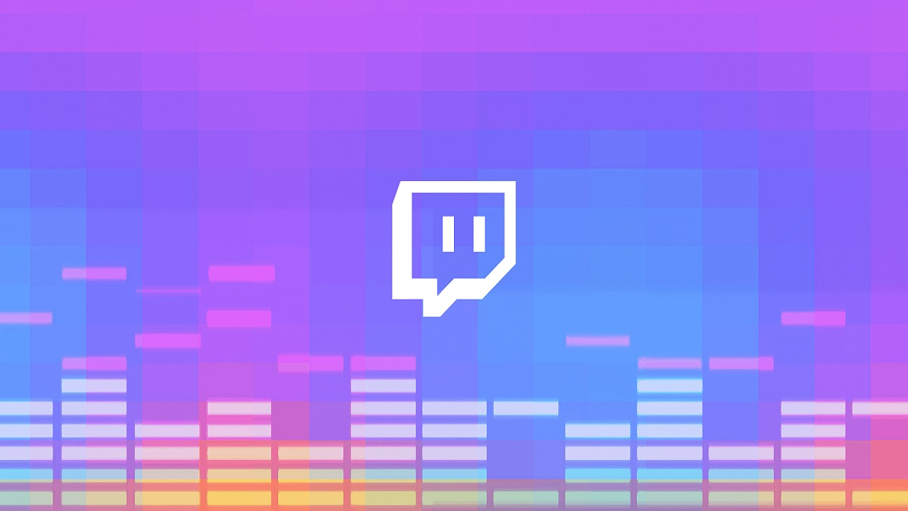It would seem that Soundtrack by Twitch and other licensed music libraries are the best way to get around copyright issues in streaming right now.