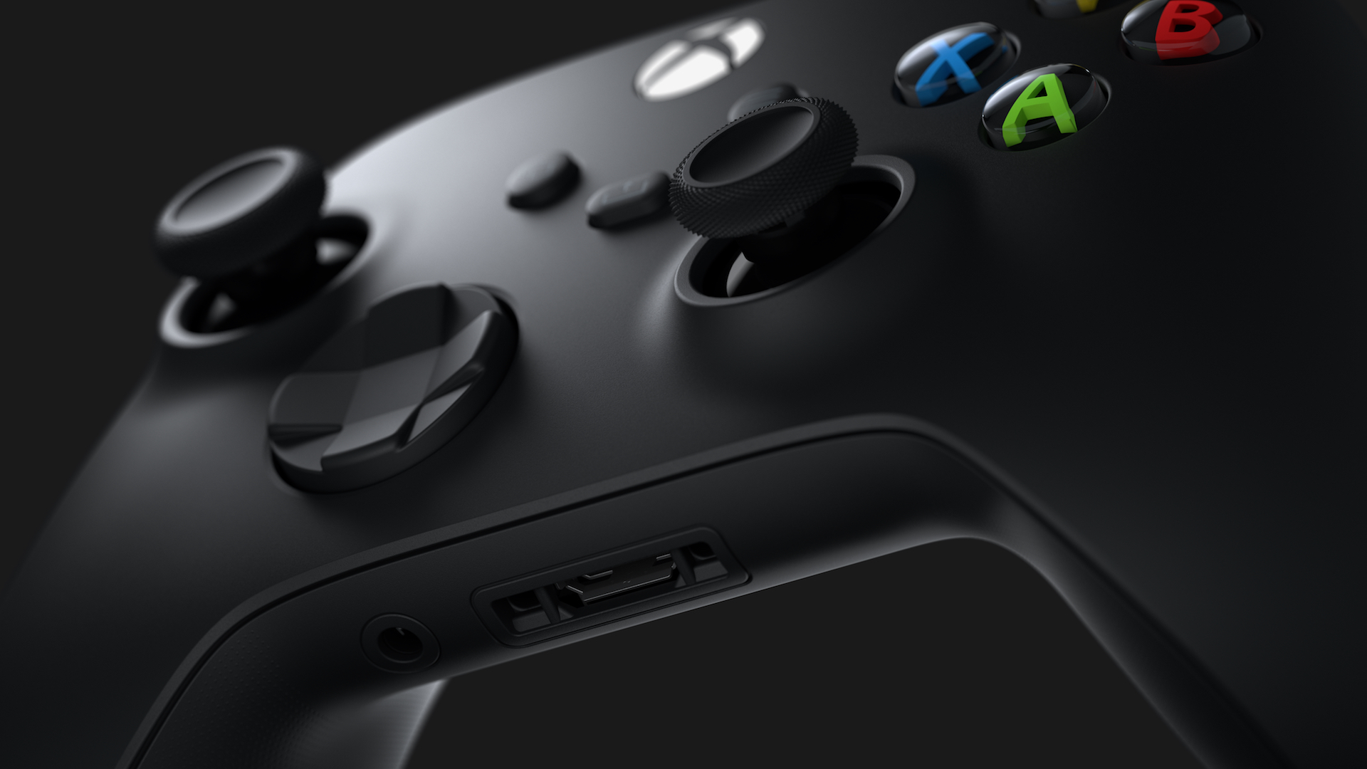 Xbox Series X shortages may last until April 2021