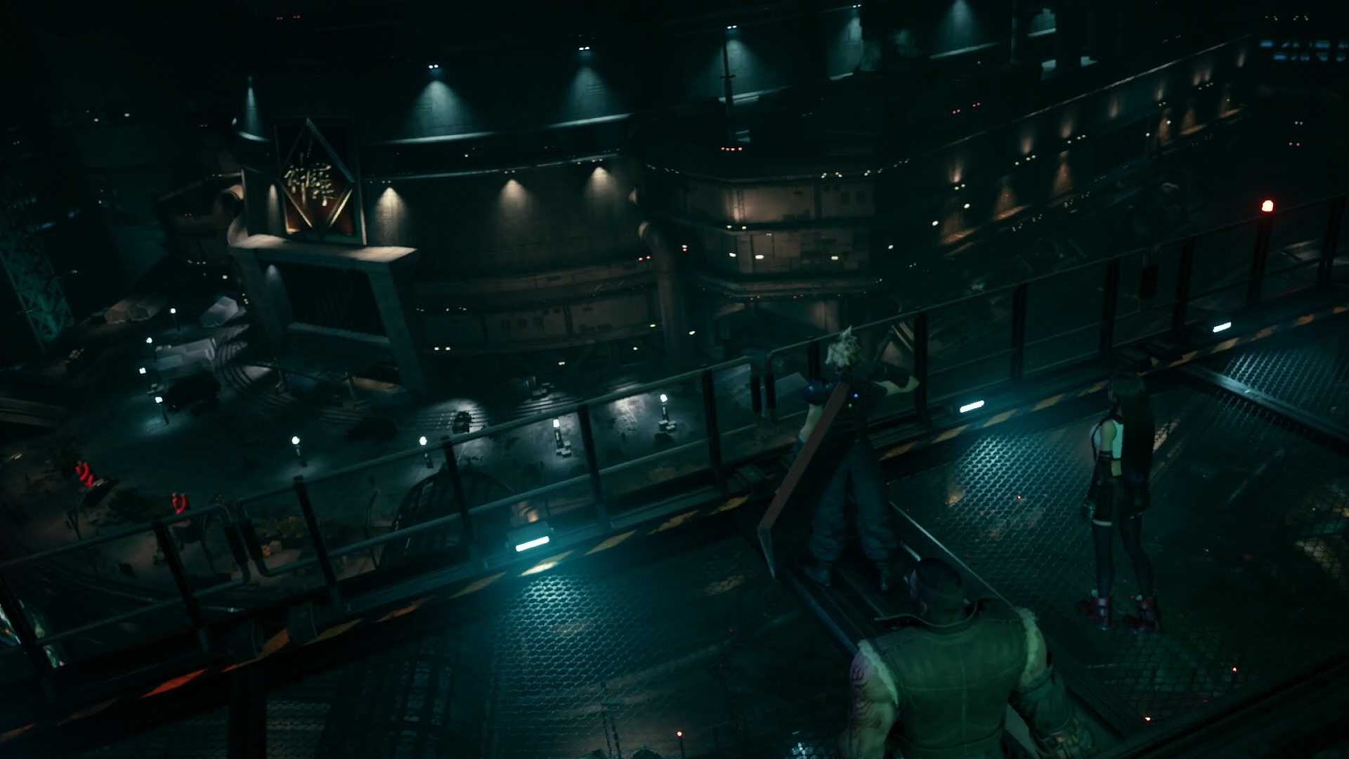 Final Fantasy VII Remake is just getting started, and we can't wait for what comes next.