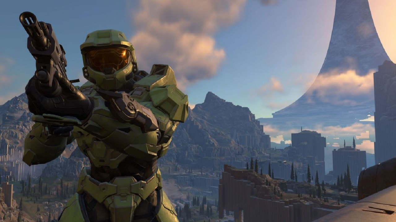 343 Industries is dedicated to making info on Halo Infinite a more routine occurrence with Inside Infinite updates coming on a monthly basis in 2021.