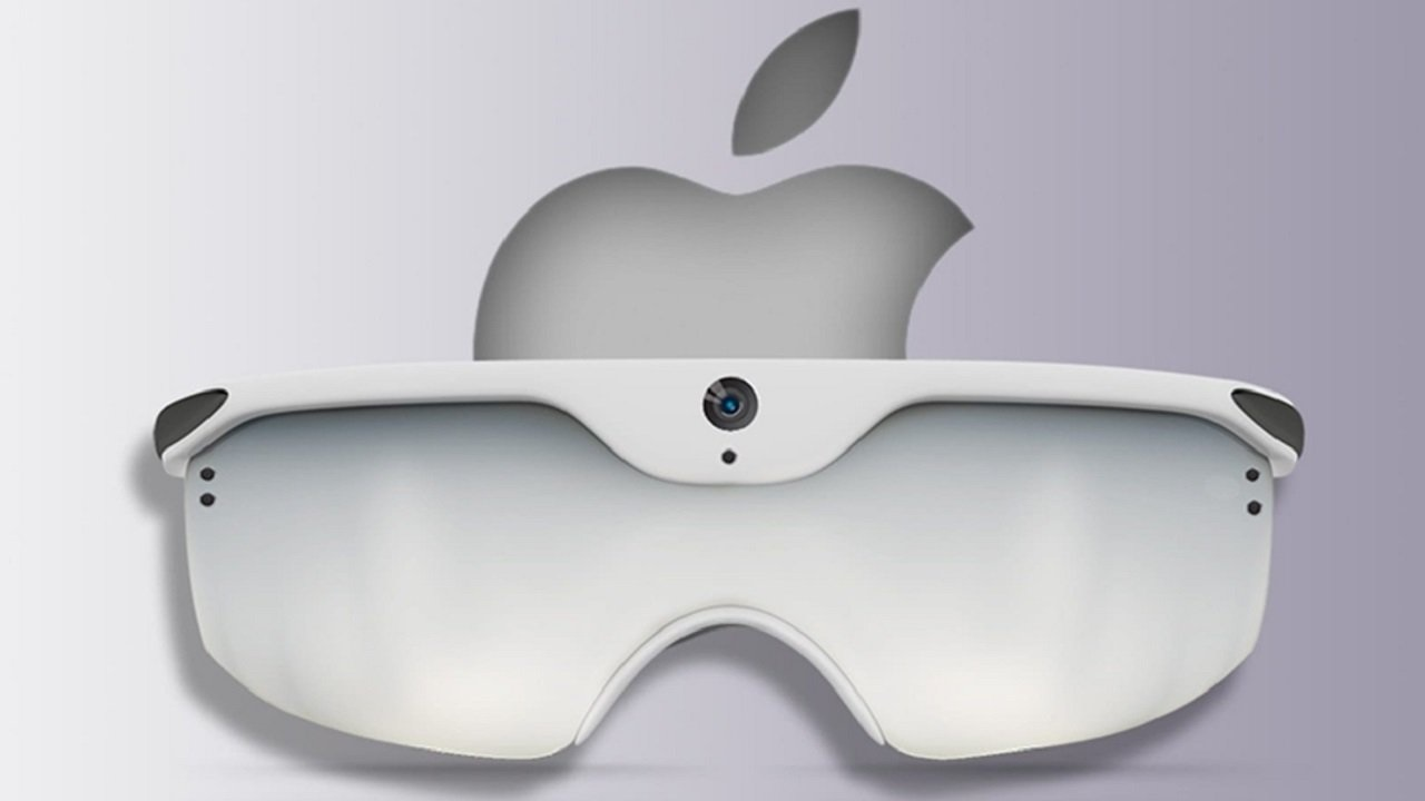 By focusing on a VR headset first, Apple is likely investing in and developing the technology it will eventually use in AR glasses.