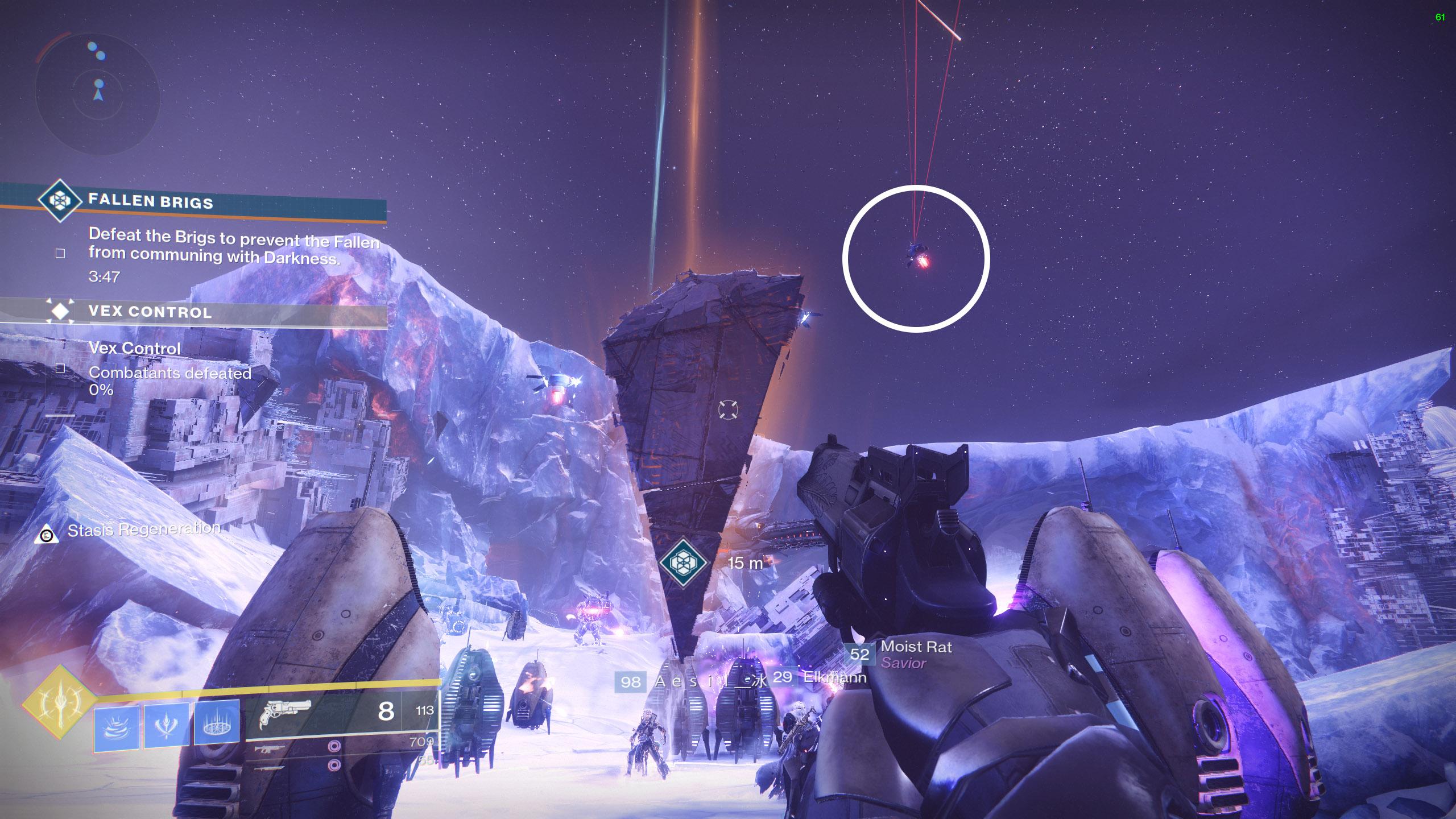 destiny 2 fallen brigs heroic public event