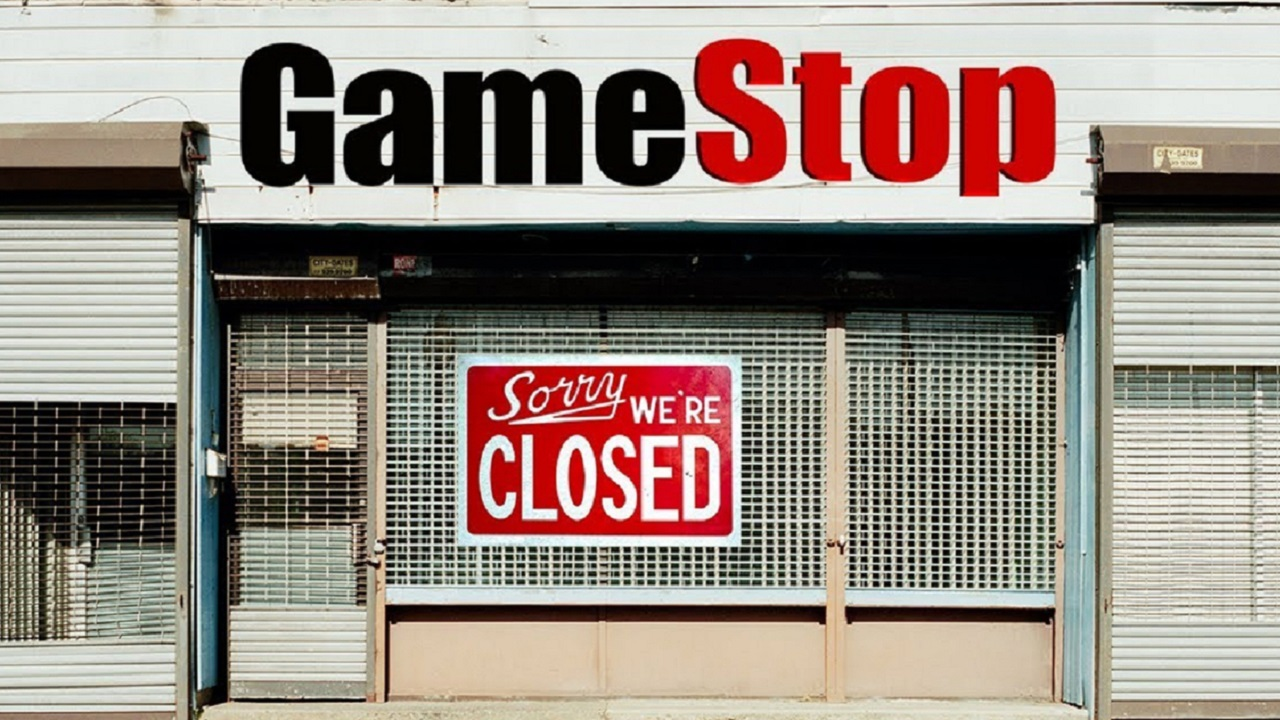 Even before the COVID-19 pandemic, Gamestop was forced to close a number of stores. Console sales of Xbox Series X and PS5 may have been a shot of adrenaline the company needed in a rough time.