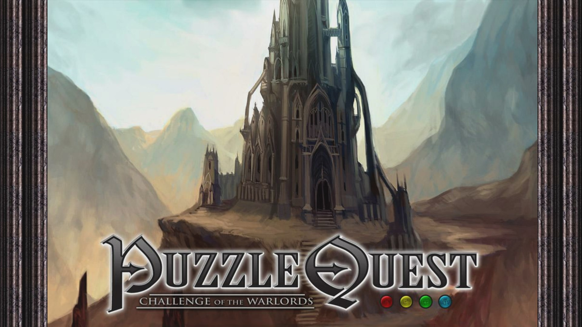 Puzzle Quest 3 announced by 505 Games