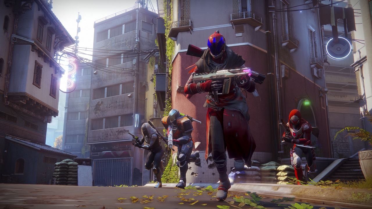 The joint lawsuit by Bungie and Riot Games is apparently not the first time Bungie has come to legal action with GatorCheats in regards to Destiny 2.