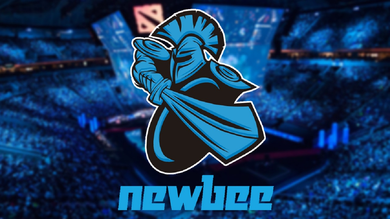 With the ban passed down from Valve and Perfect World, DOTA 2 The International 2014 champions Newbee find themselves benched from official competition for the foreseeable future.