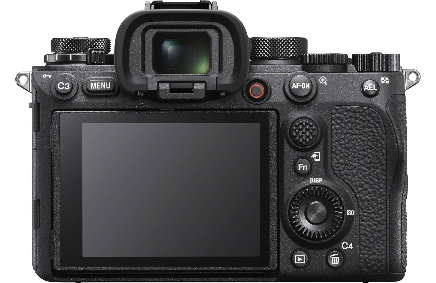 Sony A1 price, release date, and specs