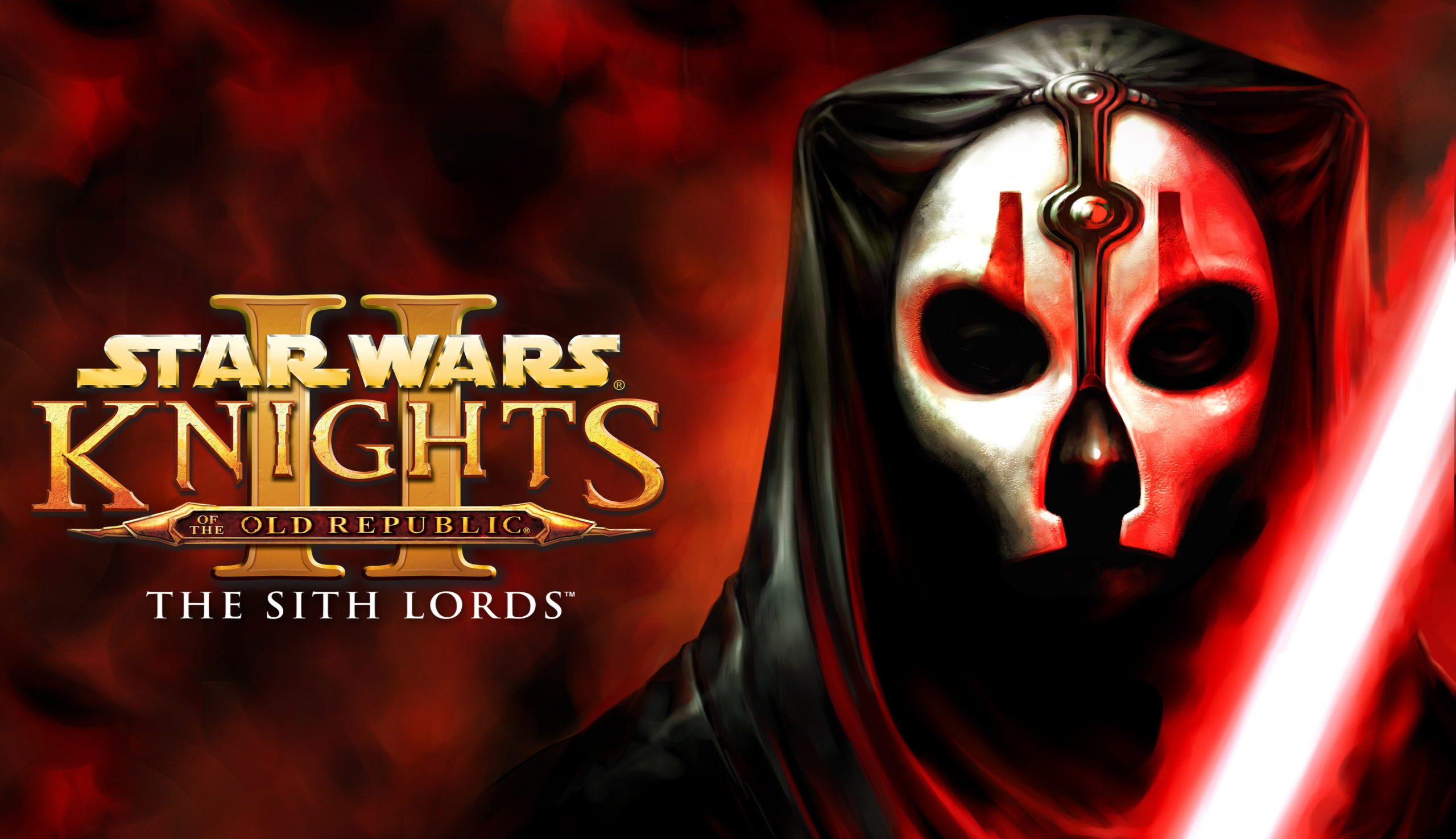 star wars knights of the old republic rumored to be in development