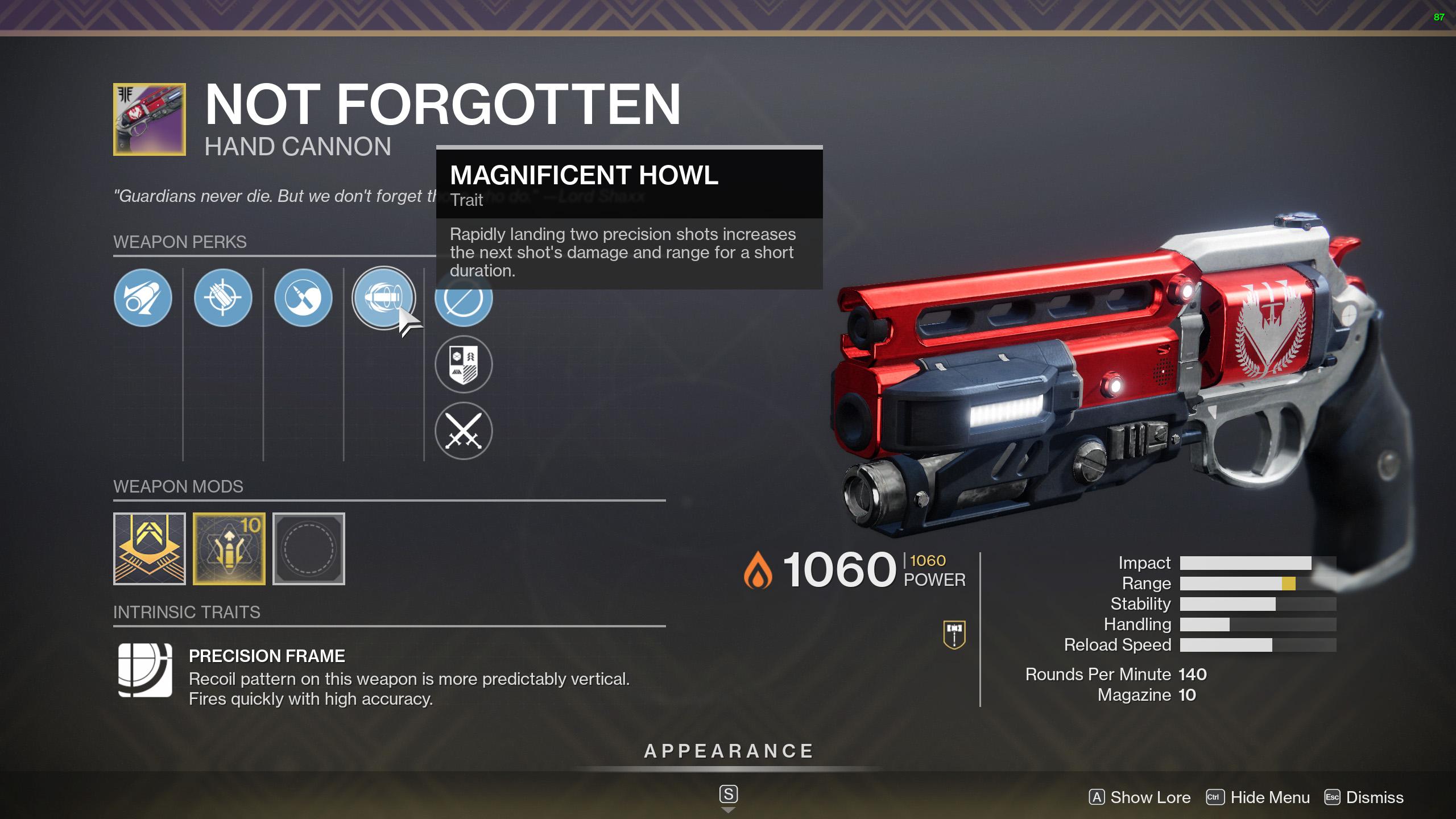 twab recoil changes pc destiny 2